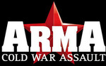 [PC] Free ARMA: Cold War Assault (U.P. $1.40) @Steam