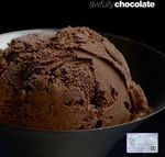 Hei Ice Cream from Any Awfully Chocolate Outlet at Only $2 (U.P. $4.90) for UOB JCB Cardmembers
