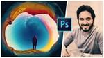 FREE Photoshop CC 2020 MasterClass - with Code @ Udemy