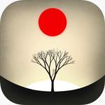 [iOS] Free: Prune | Peppa Pig Party Time | Mini Metro Game | Tokaido | Superbrothers: Sword & Sworcery EP @ iTunes App Store