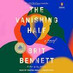 Free The Vanishing Half: A Novel Audible Audiobook (Audible Members)