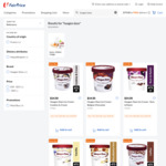 3x Häagen-Dazs Ice Cream Tubs for $25 (U.P. $43.50) at FairPrice