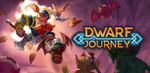 Dwarf Journey for $1.48 from Google Play Store