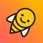 Win 1 of 3 honestbee Food Vouchers from honestbee