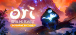[Steam] Ori and The Blind Forest: Definitive Edition SGD $9.95 (Was SGD $19.99) @ Steam