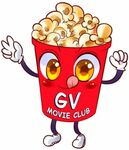Free Plushie (Worth $9.90) with $15 Min Spend on Food & Beverage Items at Golden Village Cinemas