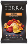 Exotic Vegetable Chips 5oz TERRA for $3.95 from Cold Storage
