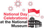 Free Admission and Activites at National Museum of Singapore 9 August 2017