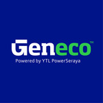 Get $20 Grab Gift Vouchers + $20 Rebate via Referral When Signing up with Geneco
