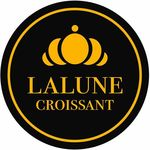 FREE Milk Bread from Lalune, Limited to first 250 redemptions daily until 6th March