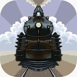 [iOS] Symmetrain Temporarily free on AppStore