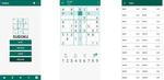 [Android] Free: Sudoku Premium Pro (U.P. $5.49)   Sudoku Pega Pro (U.P. $5.98) @ Google Play