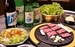 Order 2 Sets of BBQ at Wang Dae Bak Korean BBQ Restaurant via HungryDeals, Get 1 Set Free (Worth $18)