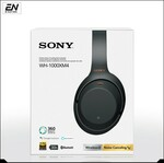 Sony WH-1000XM3 for $289 Delivered from Mechanic Nation via Shopee