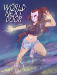 [PC] Free: The World Next Door (U.P. $9.99) @ Epic Games