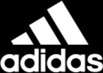 50% off Storewide + Buy 3 Get Extra 20% off + $5 off ($70 Min Spend) at adidas via Lazada
