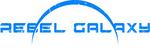 [PC, Epic] Free: Rebel Galaxy (U.P. $18.99) @ Epic Games