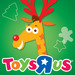 Toys R Us Free Shipping with Any Purchase over $5 for Members and $4 Flat Shipping for Everyone Else