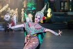 Bangkok Return Airfares from $87 Flying Jetstar @ Flight Scout