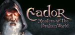[Free] Eador. Masters of The Broken World @ Steam (Was SGD $20)