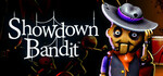 [PC] Free: Showdown Bandit (U.P. $1.10) @ Steam