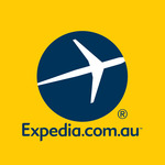 $25 AUD off $30 AUD (Things to Do Category Worldwide) @ Expedia AU App