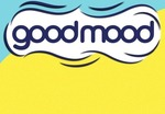 Free Bottle of Good Mood with Any Purchase at 7-Eleven (Selected Stores)