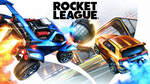 Epic Games: Rocket League Free + $10 Voucher Starting September 23