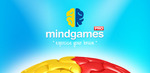 [Android] Free: Mind Games Pro (U.P. $4) @ Google Play Store