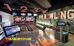 $60 Game Credits for $30 or $160 Game Credits $80 at Timezone via Fave