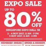 Expo Sale up to 80% OFF Timberland, Vans, Kipling & Napapijri