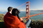CheapTickets.sg: $20 off Flights to San Francisco, Los Angeles, New York, Houston, Vancouver