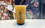 1 for 1 Large Brown Sugar Pearl Fresh Milk / Brown Sugar Milk Tea ($4.80) at Yan Xi Tang via Fave