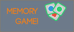 [Android] Memory Game - Official Puzzle Free to play @ Google play