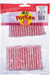 Buy $25 of Porkee Frozen Pork and Get Free Cooler Bag from Fairprice