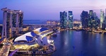 Free Singapore Tour for Transit Passengers of Changi Airport