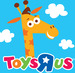"""Toys """"R"""" Us Tan Boon Liat Clearance Sale 18 Nov to 22 Nov from $1"""