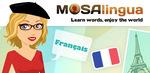 [Android, iOS] Free MosaLingua Premium: 8 Languages (U.P. $6.98) | Cribbage with Grandpa (U.P. $3.99) @ Google Play & App Store