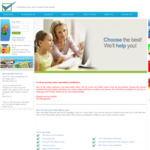15% off First Month Tuition Fee @ Trust Tutor