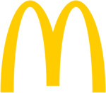 1 for 1 McMuffin Stack at McDonald's (via App)