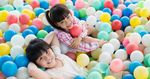 Kinderpass $20 Referral Credit - Entry to Playcentre and Classes