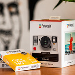 Win a Polaroid Camera Package Worth $270 from Happy Mag