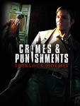 [PC] Free: Sherlock Holmes: Crimes and Punishments (U.P. $22.99 USD)   Close to the Sun (U.P. $29.99 USD) @ Epic Games