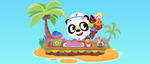 [Android, iOS] Free: Dr. Panda Ice Cream Truck 2 (U.P. $4.48)  | [iOS] Dr Panda Art Class (U.P. $6), Dr Panda Funfair (U.P. $6)