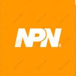$3 off ($50 Min Spend),  $5 off ($100 Min Spend) or $10 off ($200 Min Spend) at NPN via Lazada
