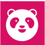 $6 off ($30 Min Spend) or $10 off ($50 Min Spend) at foodpanda [Citi Cards]