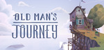 Old Man's Journey for $1.49 from Google Play Store
