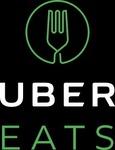 10% Off Next 2 UberEats Orders