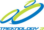 Treknology3 Year End Sale - over 700 Discounted Bikes - up to 70% off (Jalan Milang Barat)