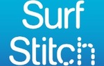 25% off Sale Items at SurfStitch